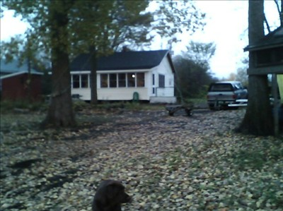 Lake Champlain Vacation Cottage Swanton Vacation Rental
